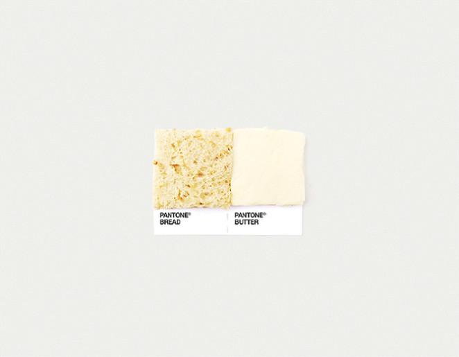 bread_butter