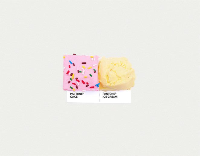 cake_icecream