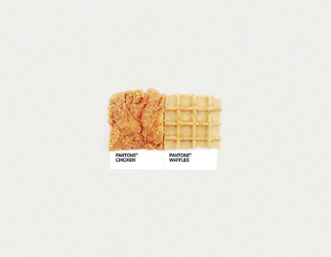 chicken_waffles