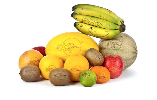 fruit-laser-labels-designboom01