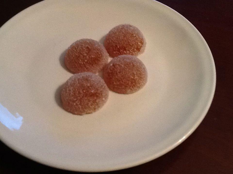 gelatine_classiche_zuccherate