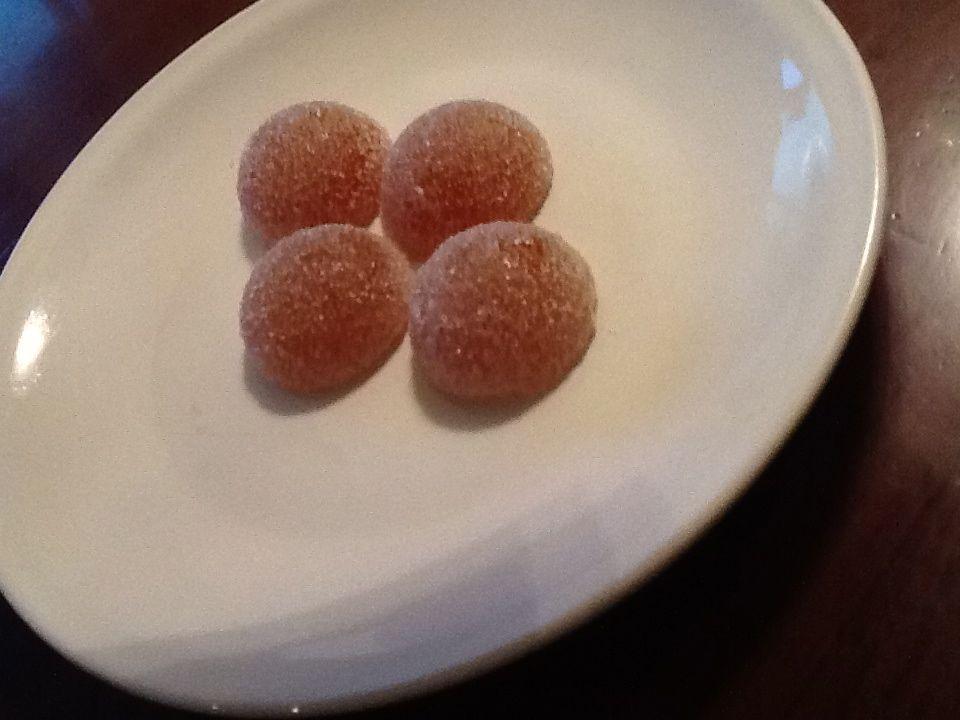 gelatine_di_frutta