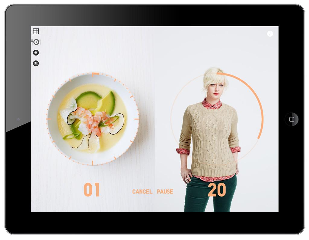 UNIQLO_RECIPE_iPad6