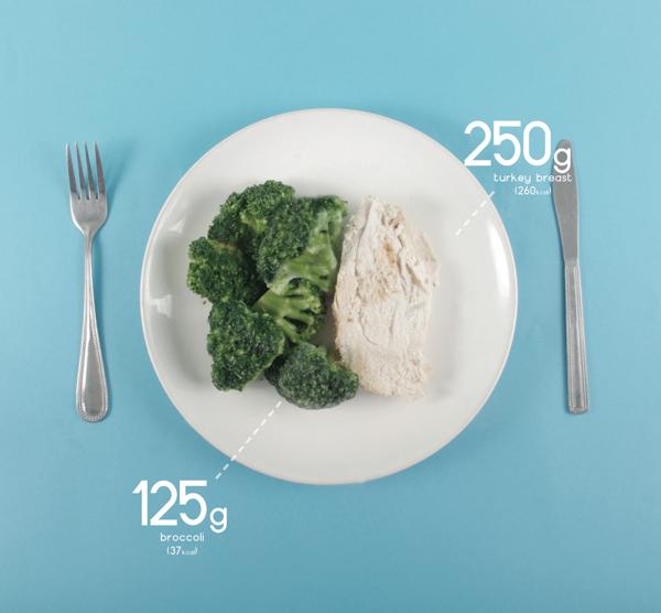 design-for-food-13