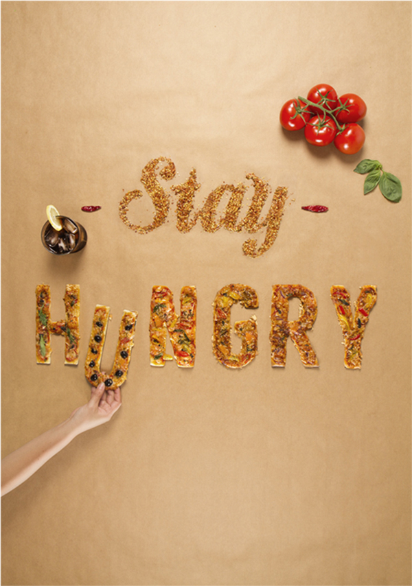 stay-hungry-food-in-progress