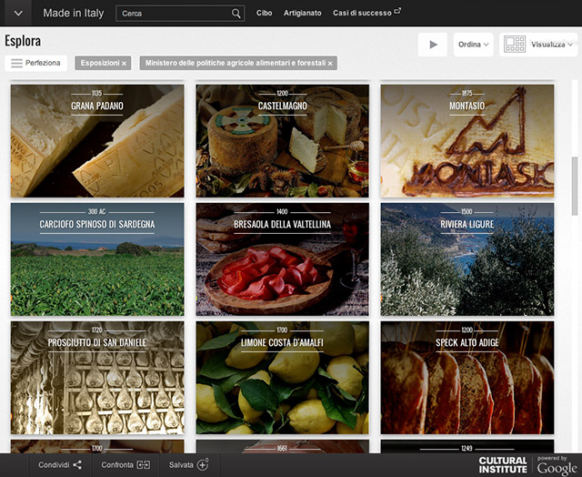 MadeinItaly-Google-Food-in-progess-2