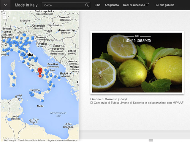 MadeinItaly-Google-Food-in-progess