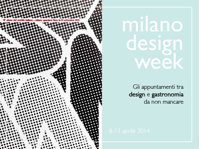 salone-del-mobile-food-design