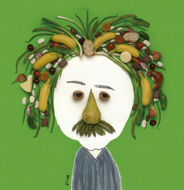 Einstein-Hanoch-Piven-FOODinprogress