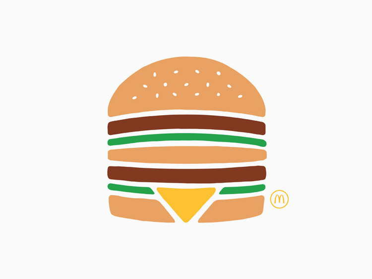 mcdonalds-PICTOGRAM-TBWA-foodinprogress