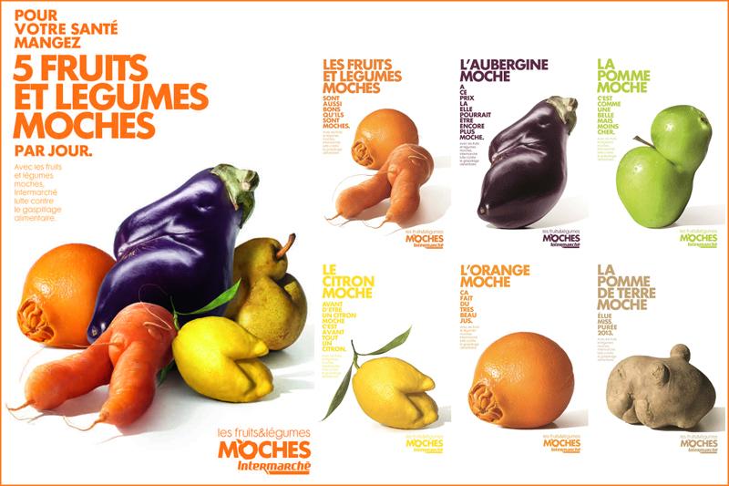 inglorious-fruits-and-vegetables-food-in-progress-2.jpg