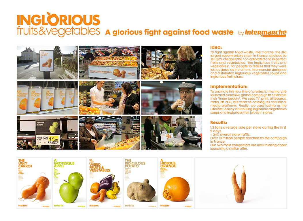 inglorious-fruits-and-vegetables-food-in-progress