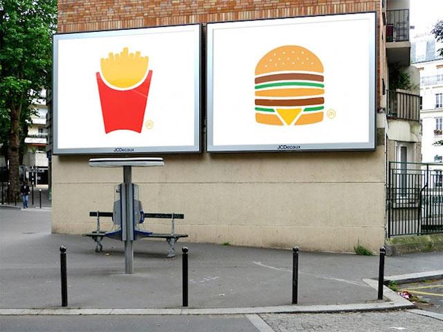 mcDonald-foodinprogress-4