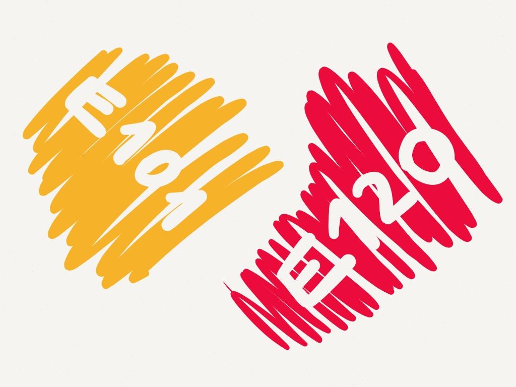 coloranti E101 E120