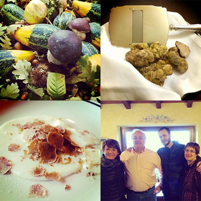 langhe-foodinprogress-04