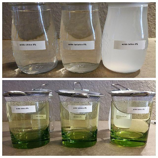 soluioni acide 1_640