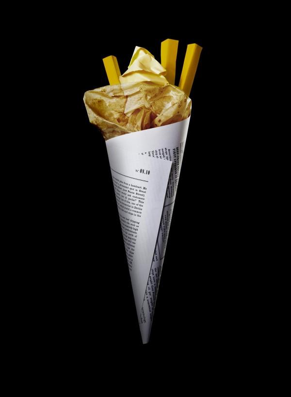 daniel-carlsten-paper-food-04-600x818