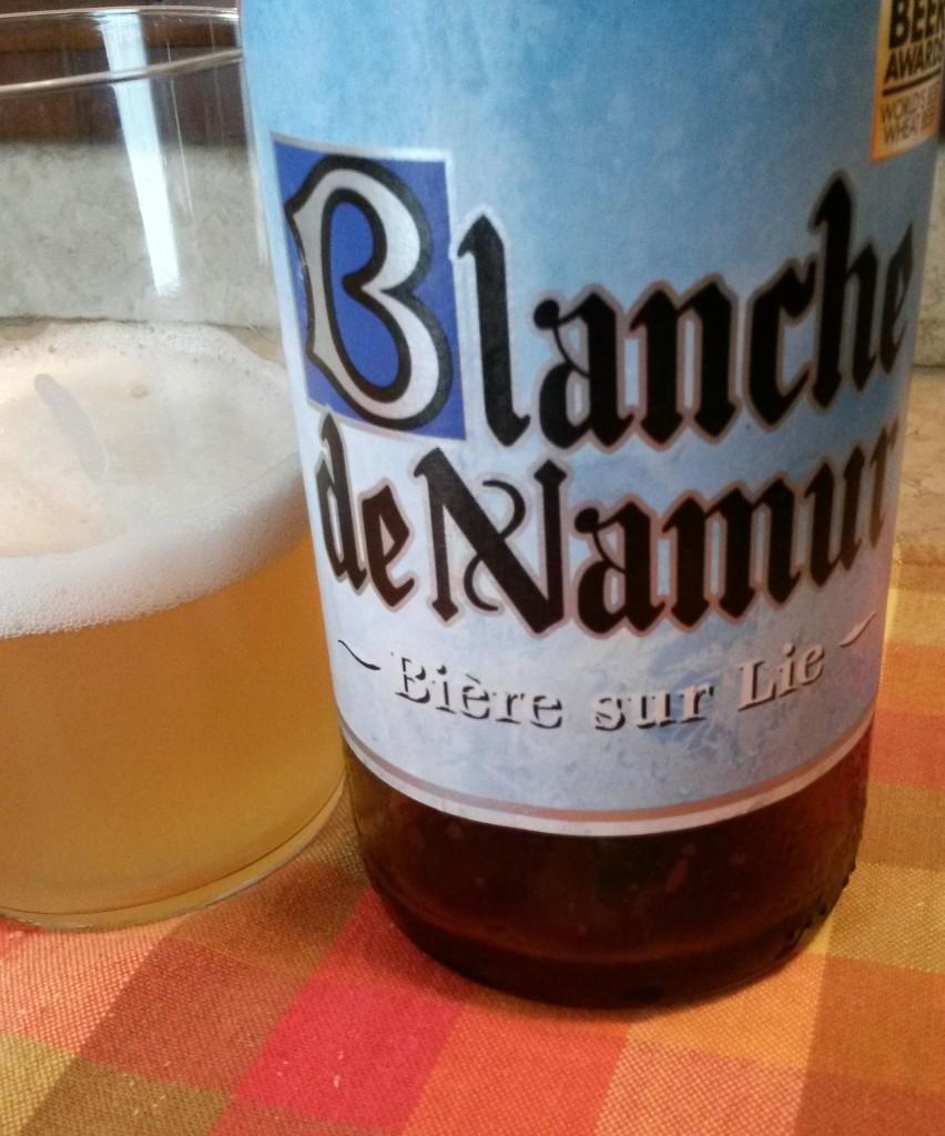 birra_bianca