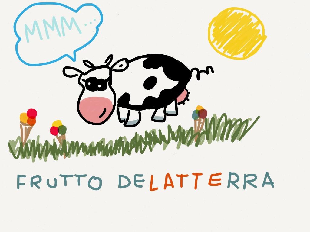 muu_cow
