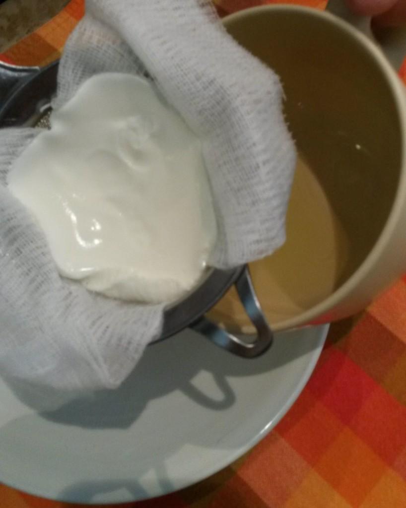 yogurt_siero_1