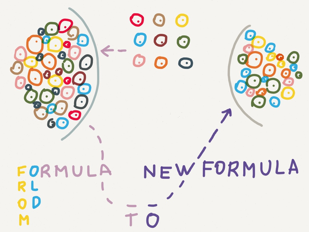 from_old_formula_to_new_formula