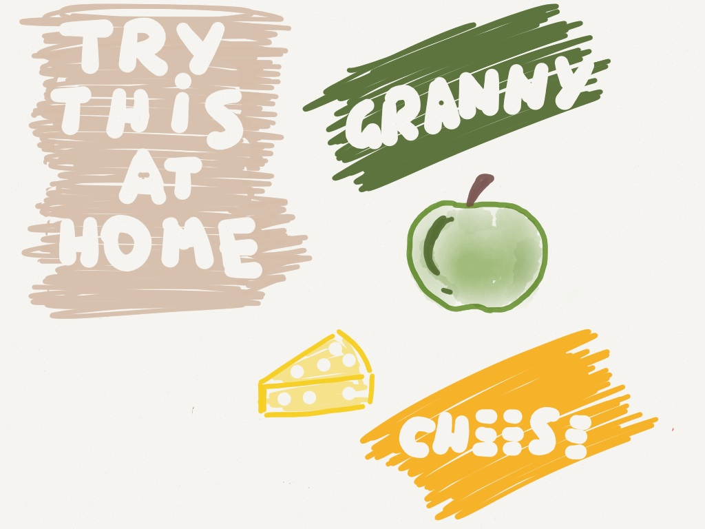 TRY_THIS_AT_HOME