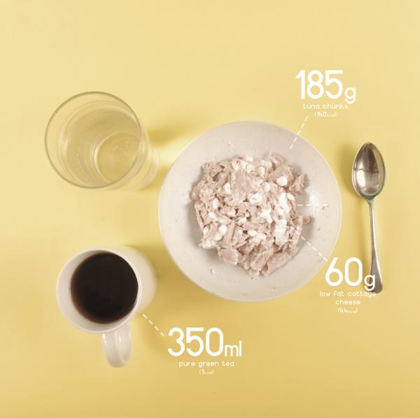 design-for-food-12