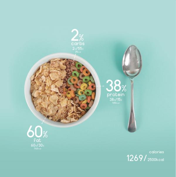 design-for-food-4