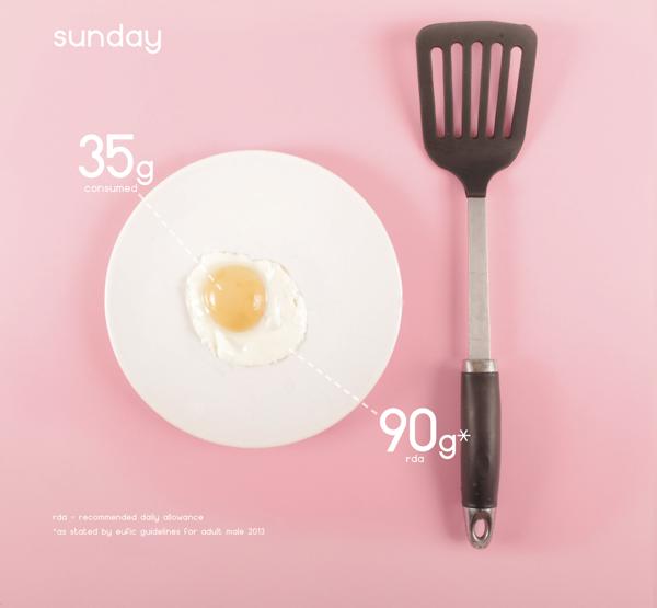design-for-food-9