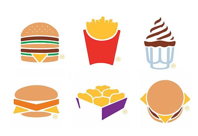 mcDonald-foodinprogress