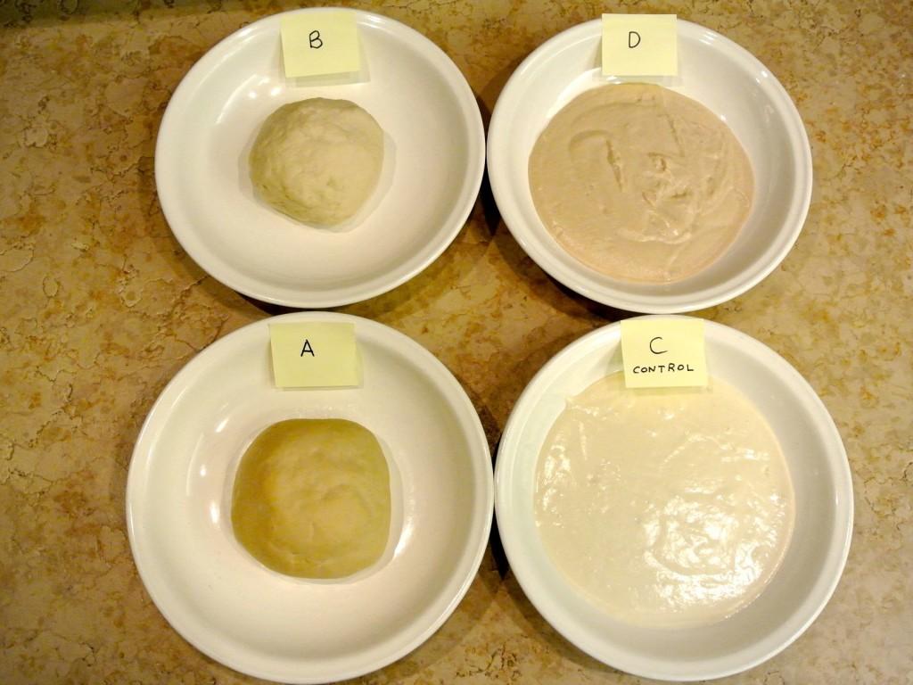 formulazioni fibre