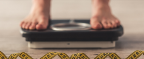 weight loss marketing